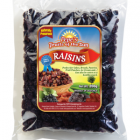 Pepe's Fruit Of The Sun Raisins 200g