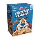 Kellogg's Frosted Flakes 1.7kg