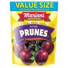 Mariani Pitted Prunes 1.02kg