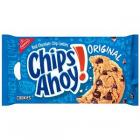 Nabisco Chips Ahoy 44g 24ct