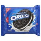 Oreo Original Cookies 432g 2ct